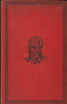 The Ancient History of the Maori, His Mythology and Traditions Vol.1