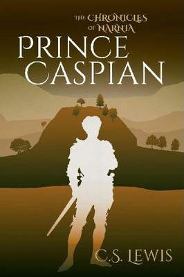 Chronicles of Narnia Prince Caspian (#2)