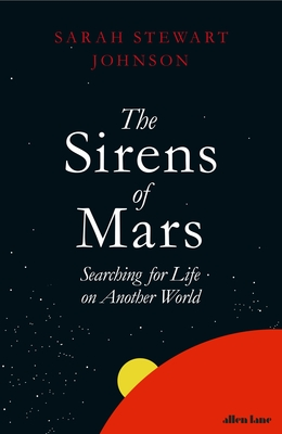 Large_sirens_of_mars