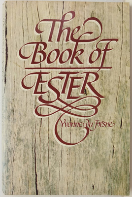 The Book of Ester