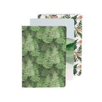 Homepage_la_vie_stapled_ruled_a5_assorted