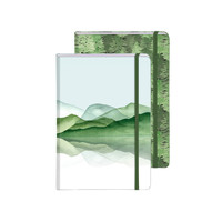 Homepage_la_vie_hardcover_ruled_a5_assorted