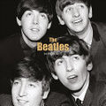 Beatles - In Pictures