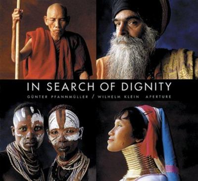 In Search of Dignity