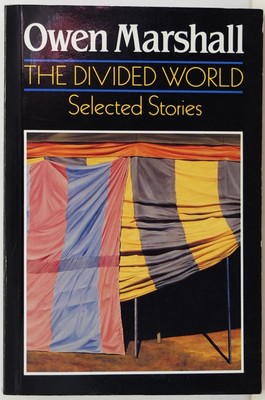 The Divided World: Selected Stories