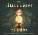 This Little Light of Mine - Lift the Flap Book