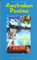 Australian Psalms - Revised and Expanded Edition