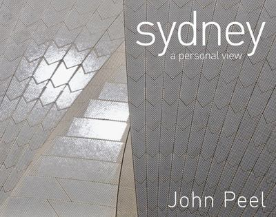 Sydney - A Personal View