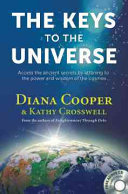 Keys to the Universe - Book + CD