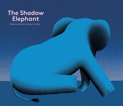 The Shadow Elephant
