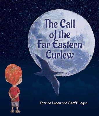 The Call of the Far Eastern Curlew