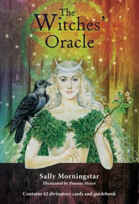 Witches Oracle