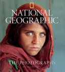 """""""National Geographic"""" The Photographs"""