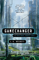 Gamechanger (#1)