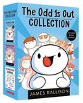 The Odd 1's Out Collection (Boxset)