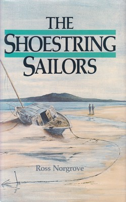 Shoestring Sailors