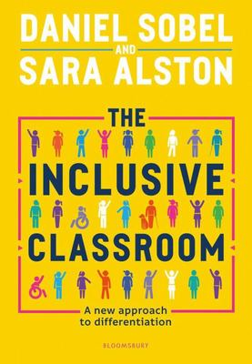The Inclusive Classroom - A New Approach to Differentiation