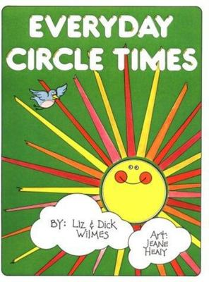 EVERYDAY CIRCLE TIMES