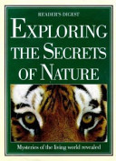 Exploring the Secrets of Nature - The Amazing World of Animals and Plants