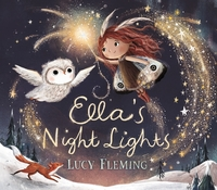 Homepage ella s nightlights