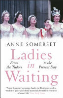 Ladies in Waiting