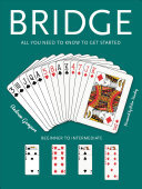 Bridge - All you need to know to get started