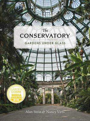 The Conservatory - Gardens under Glass