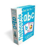 GSG Flashcards ABC