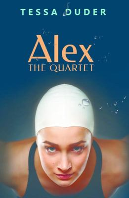 Alex: The Quartet