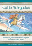 Celtic Fairytales