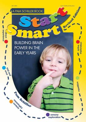 START SMART REVISED EDITION