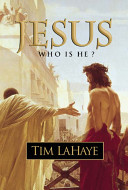 Jesus - Who Is He?