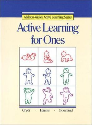 ACTIVE LEARNING FOR ONES  ACTIVE LEARNING SERIES