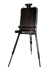 Homepage mea0027c v01 easel standing