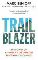 Trailblazer: The Arrival of Business for Good