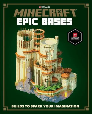 Minecraft: Epic Bases