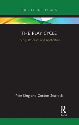 The Play Cycle