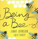 Being a Bee (HB)