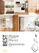Best Modular Micro Apartments