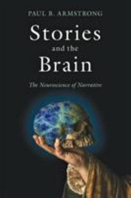 Stories and the Brain - The Neuroscience of Narrative