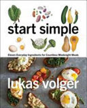 Start Simple: Eleven Everyday