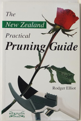 The New Zealand Practical Pruning Guide