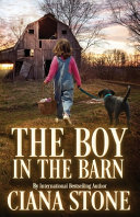 The Boy in the Barn