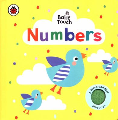 Numbers (Baby Touch)