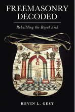 Homepage the maleny bookshop freemasonry decoded rebuilding the royal arch