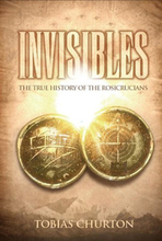 Homepage the maleny bookshop invincibles