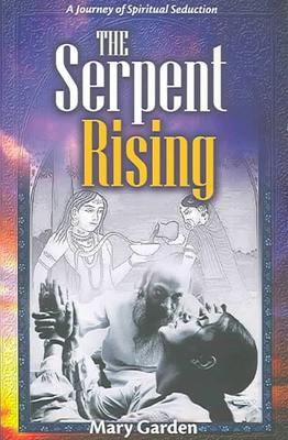 Large maleny bookshop the serpent rising