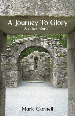A Journey to Glory