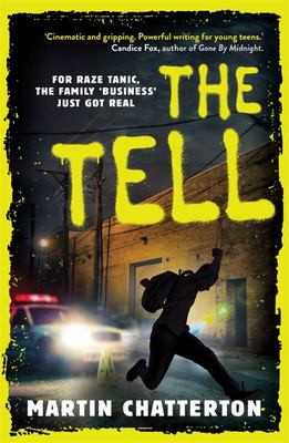 The Tell