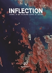 Inflection Journal of the Melbourne School of Design; Vol 7; Boundaries